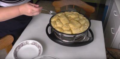 как приготовить бешбармак в домашних условиях
