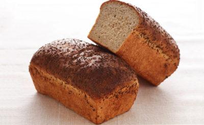 как испечь ржаной хлеб в домашних условиях