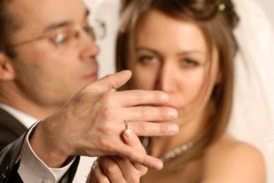 как быть любовницей женатого мужчины