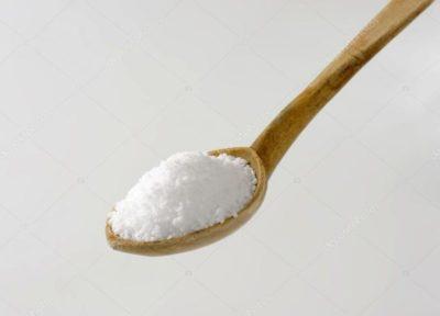 кошерная соль что это