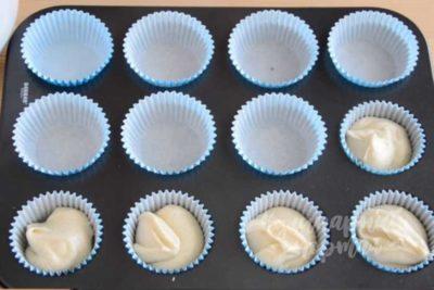 как сделать форму для выпечки