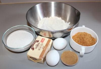 как заменить разрыхлитель содой
