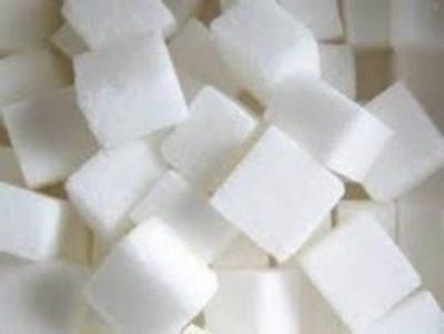 когда появился сахар на руси