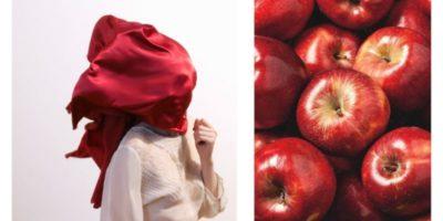 что будет если каждый день есть яблоки