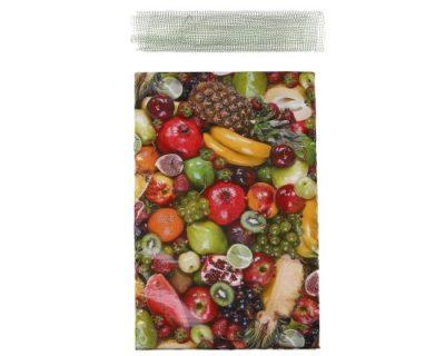 что можно сушить в сушилке для овощей