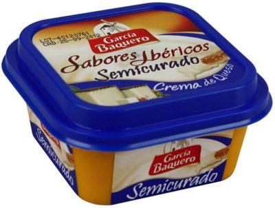 крем сыр что это такое