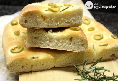 как приготовить безглютеновый хлеб
