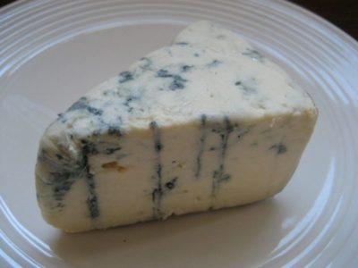 как сделать сыр с плесенью