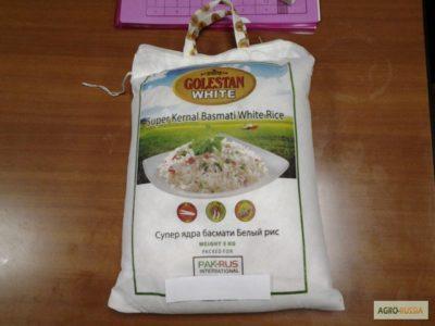 пропаренный рис для плова как готовить