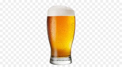 лагер пиво что это