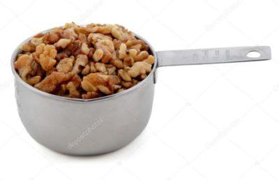 как измельчить грецкие орехи в домашних условиях
