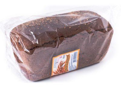заварной хлеб что это
