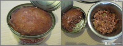 как сделать консервы из карася