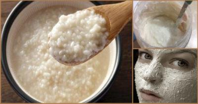 как сварить рассыпчатую рисовую кашу