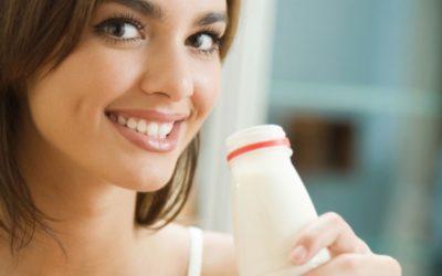 ацидофильное молоко что это такое