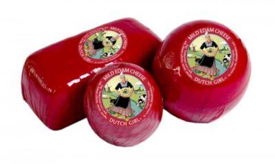 сыр шариками как называется