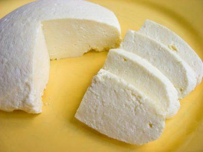 мягкий сыр это какой