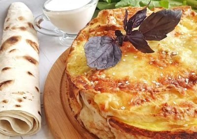 какой сыр в хачапури