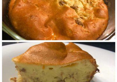 пирог что это такое