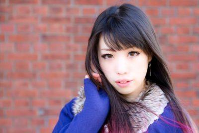 почему японцы не стареют