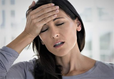 как избавиться от спазмов