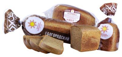 что такое бездрожжевой хлеб