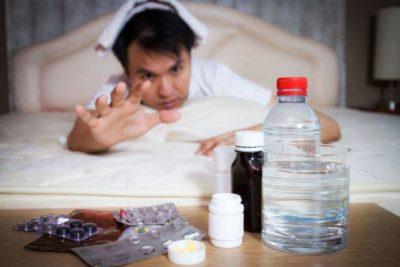 как сделать алкоголь в домашних условиях
