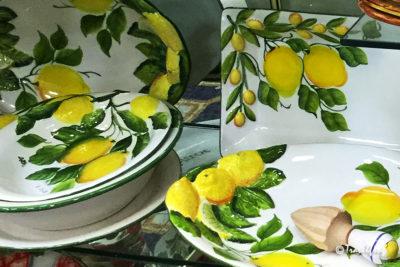 что можно сделать из лимона